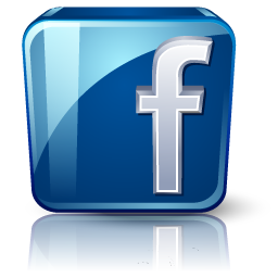 Like Vansassa on Facebook